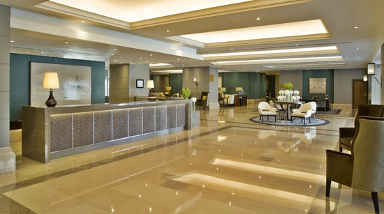Corinthia Hotel Lisbon 158 (̶2̶3̶0̶), EXCELLENT! - 2018 Prices ...