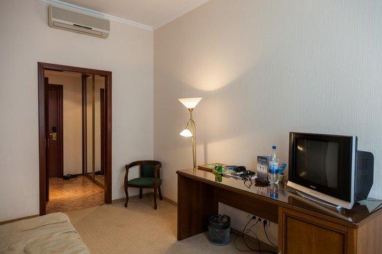 Gulfstream Hotel: img