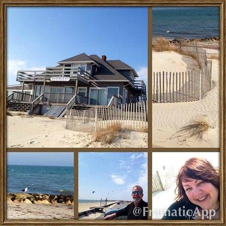 Why We Love The Beach House Inn
