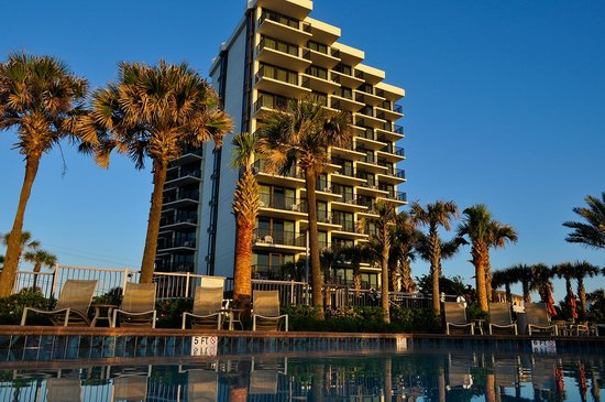 10 Great Hotels In Daytona Beach Fl For 2017 With Prices From 56 Tripadvisor