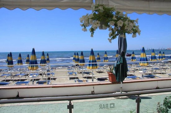 Photo of Vivas Hotel Durres