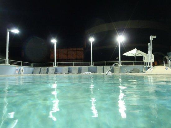 The Westshore Grand, A Tribute Portfolio Hotel, Tampa : pool