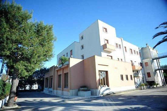 Villa Jole