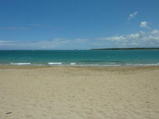 BlueBay Villas Doradas Adults Only: Ocean/beach