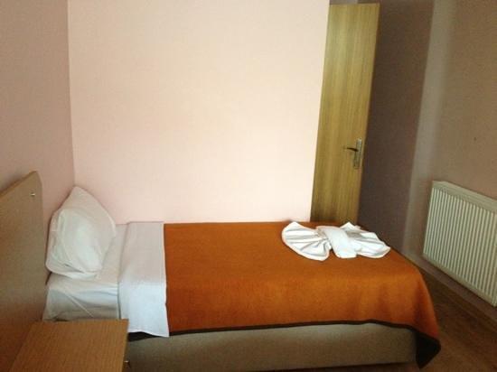 Vizyon Hotel Avcilar