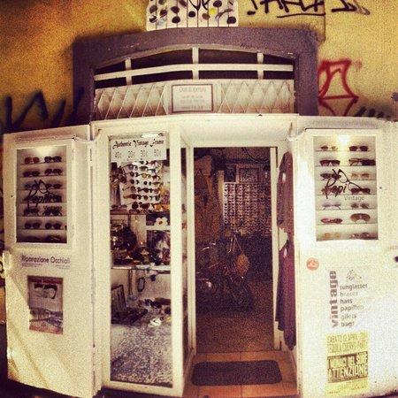 Pepi Vintage Room