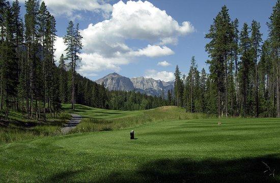 Stewart Creek Golf & Country Club: Amazing
