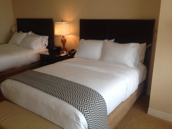 Waldorf Astoria Orlando: 1028