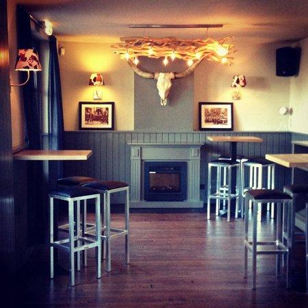 bar foto van restaurant goesting nuenen tripadvisor rh tripadvisor nl