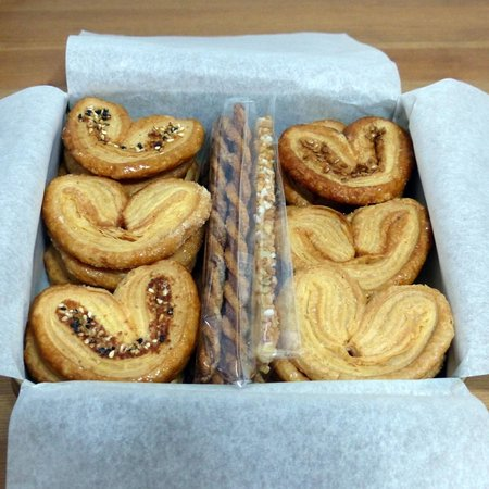 Cookies Quartet Palmier Set Picture Of Cookies Quartet  Hong Kong in addition Newton White Mansion Wedding furthermore Chocolate And Team Red Bone Representing Stay Thirsty My Friends as well East Anglia Map also Makeney Hall Business Listing     Profile. on mansion chocolate set