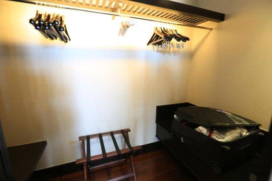 Conrad Koh Samui Resort & Spa : Room 223