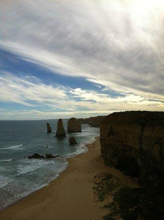 Escape Discovery Adventures: 12 Apostles
