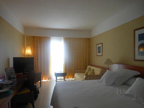 Barceló Fuerteventura Thalasso Spa: camera 1343