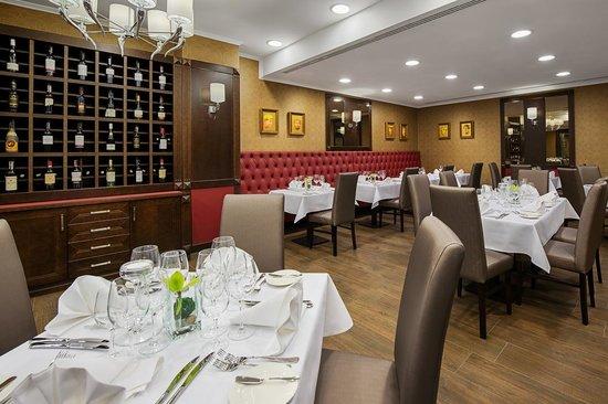 Impresja Restaurant