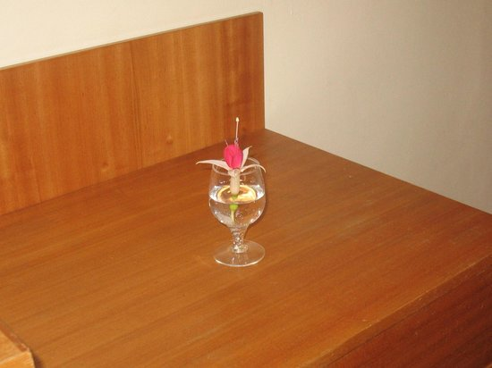 Residencial Do Vale: Um brinco de princesa no meu quarto