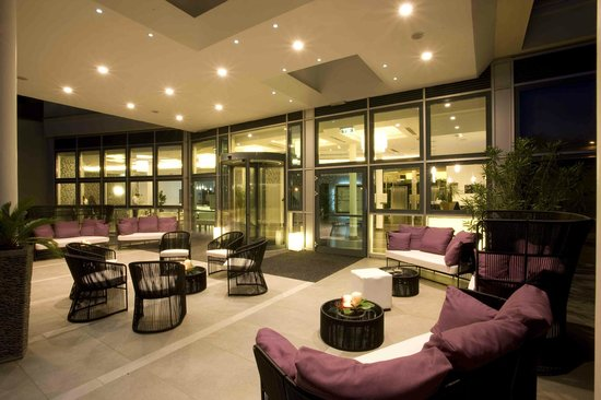 Hotel cosmopolitan bologna updated 2019 prices reviews for Hotel bologna borgo panigale