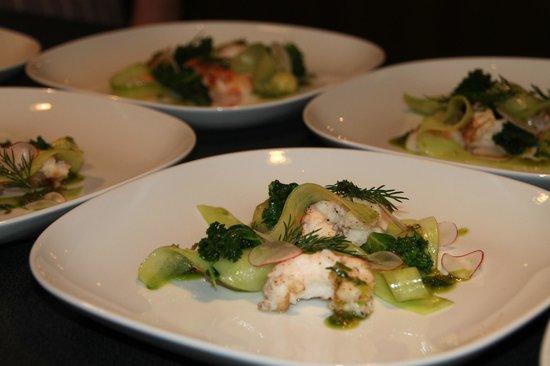 Gastronomisk Institutt