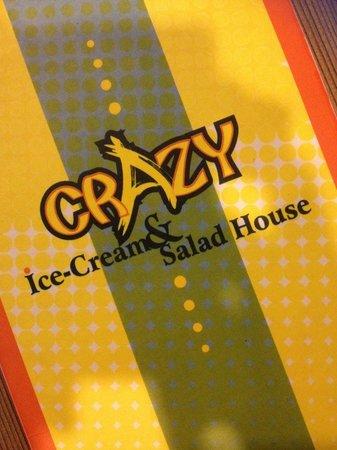 Crazy Ice House Design on crazy lifts, crazy home decor, crazy building, crazy green, weird interior designs, beautiful home designs, crazy furniture, crazy looking houses, mystsery t-shirt designs, crazy land, crazy shipping container homes, wierd houses designs, outdoor wallpaper designs, crazy art, crazy bird houses, colorful door designs, crazy custom homes, crazy architecture, crazy interior design, crazy shower,