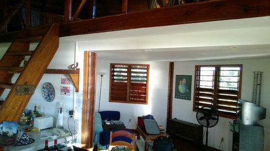 Colibri House照片