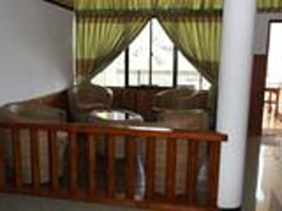 mount jackson chat rooms Mount washington observatory lodging partners:  area lodging we are proud to  our cozy interior creates an inviting place to dine, chat, and relax.