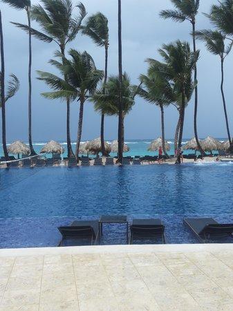 Memories Splash Punta Cana : ok