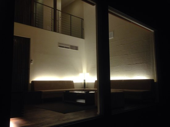 Izumikyo Rental Cottage: ルーカス