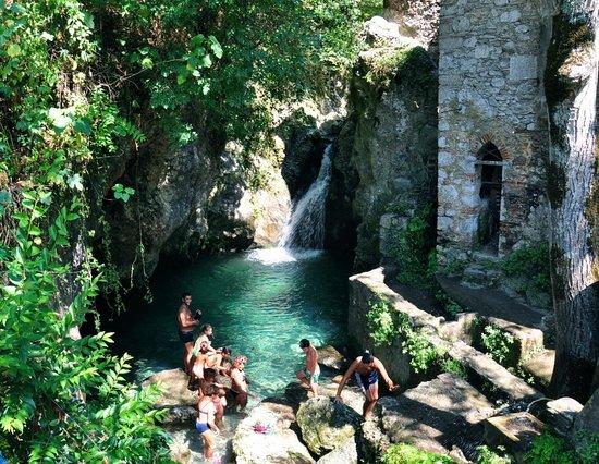 Αποτέλεσμα εικόνας για candalla tuscany