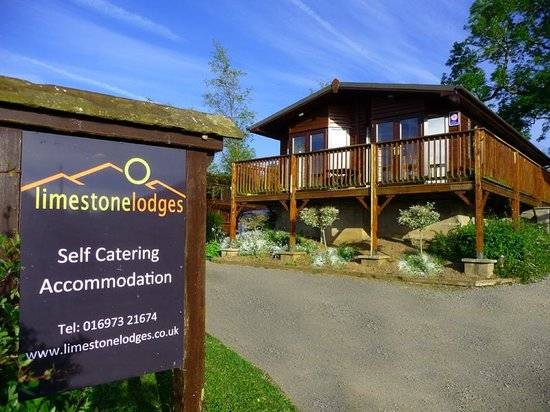 Limestone Lodges Wigton Lodge Reviews Photos Price Comparison Tripadvisor