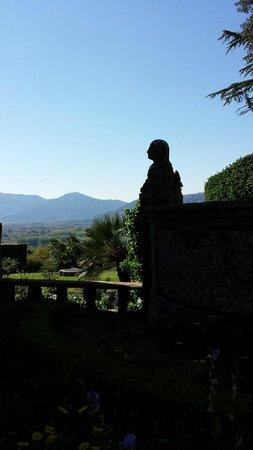 Hotel Fabbrica di San Martino : F.d.S.Martino