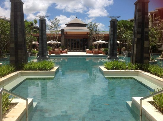 club millesime picture of sofitel bali nusa dua beach resort nusa dua tripadvisor. Black Bedroom Furniture Sets. Home Design Ideas