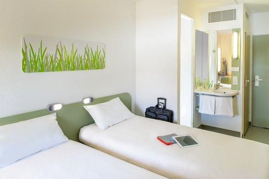 ibis budget augsburg gersthofen updated 2018 prices hotel reviews germany tripadvisor. Black Bedroom Furniture Sets. Home Design Ideas