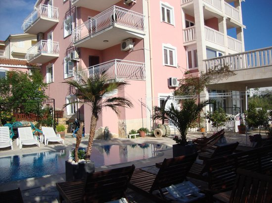 Photo of Villa Stil Okrug Gornji