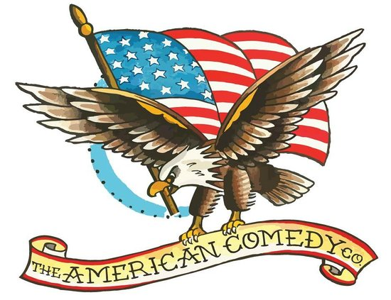 The American Comedy Company