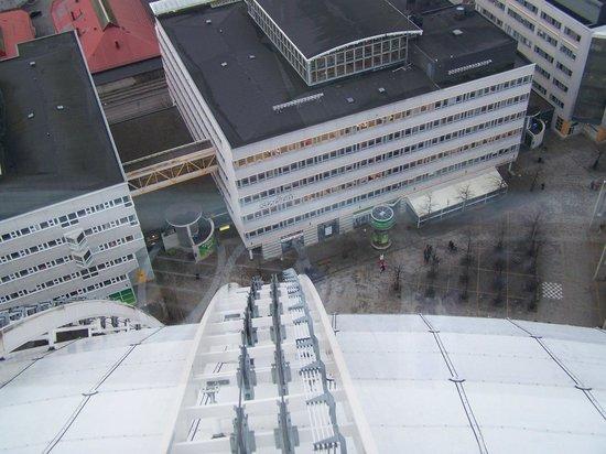 SkyView : sky view