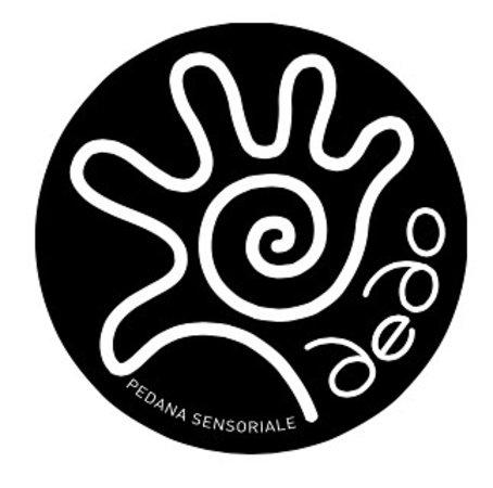 B&B La Rondine: La Rondine Lucca casa vacanza promuove Pedana Sensoriale di Alfredo Di Gino Puccetti