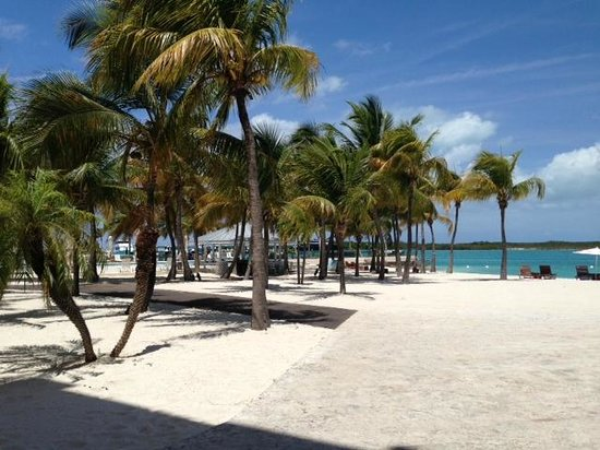 Blue Haven Resort : awesome r&r stay at Blue Haven