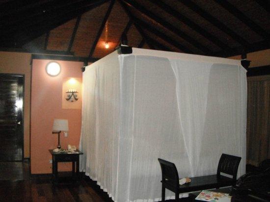 Rio Celeste Hideaway Hotel : Room