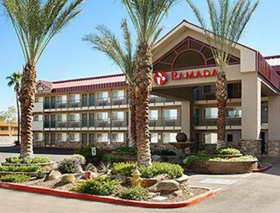 Photo of Ramada Tempe/At Arizona Mills Mall