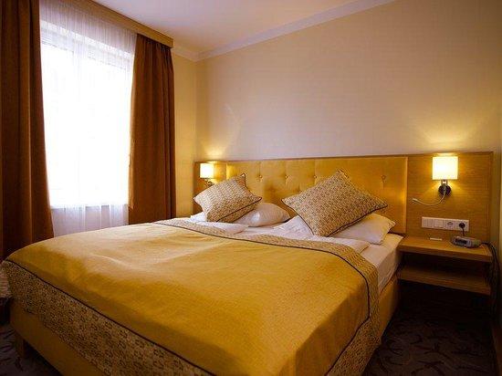 Hotel Drei Raben: Standard-Zimmer
