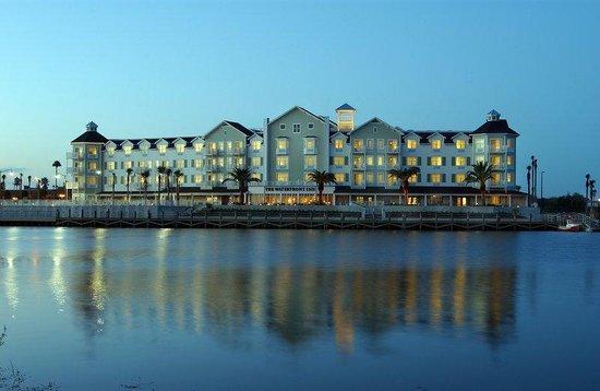 The Waterfront Inn: Waterfront Inn