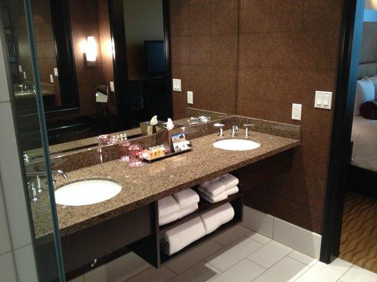 Tulalip Resort Casino: Room
