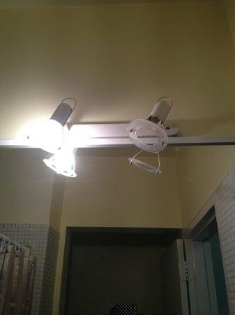 喬治坡勒特公寓照片