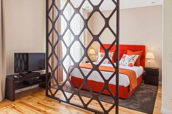 Casas do Porto - Ribeira Apartments: Studio
