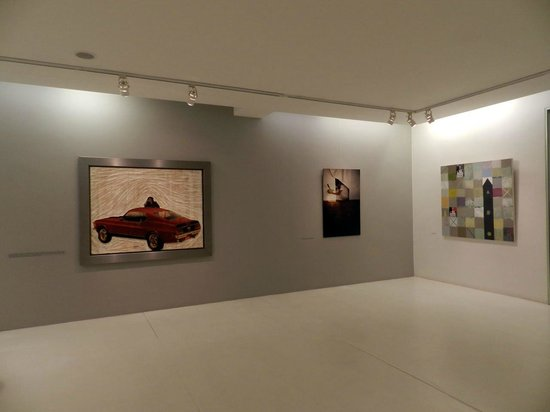 Mine Sanat Galerisi
