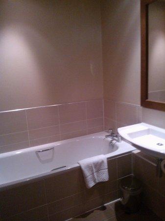 Kingsmills Hotel: Bath