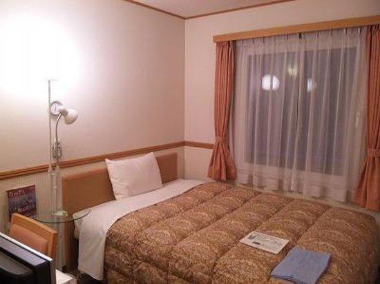 Photo of Toyoko Inn Oita Ekimae