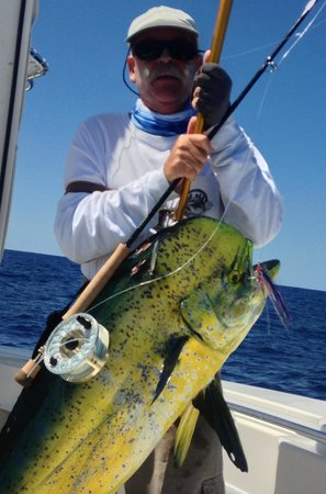 Saltwater fly fishing charters in florida stuart fl for Fishing charters stuart fl