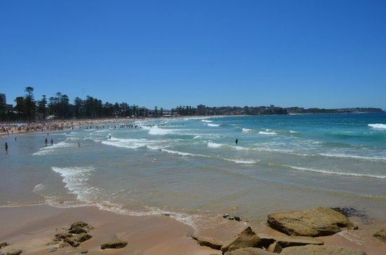Manly Scenic Walkway (1)