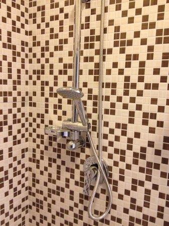 Oltremare Riccione - Picture of Aquarius Hotel, Cattolica - TripAdvisor