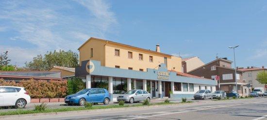 Restaurant L'Arumi
